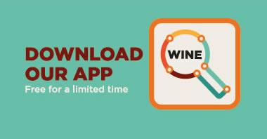 WTM_App_button