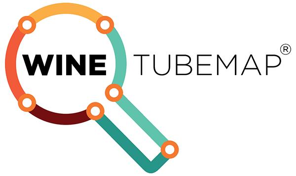 WineTubeMap