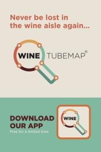 WTM app ad
