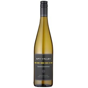 Gewurztraminer - spy valley sq-2