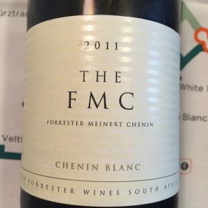 Classic label FMC