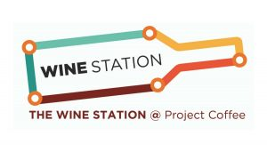 Copy of Wine station PC FB EVENT SIMPLE
