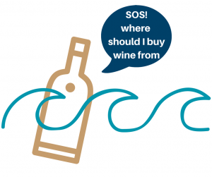 SOS image - where do I buy wine from