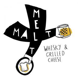 Malt Melt Image